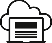 Apical cloud - booking engine